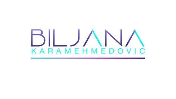 Biljana Karamehmedovic